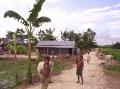 Foto1-2004