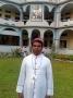 bishop_2